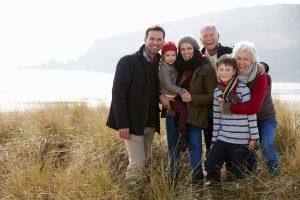 Sigmapharm Familie